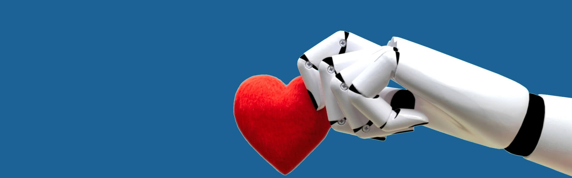 Automate Everything® – The New Cupid for BPOs