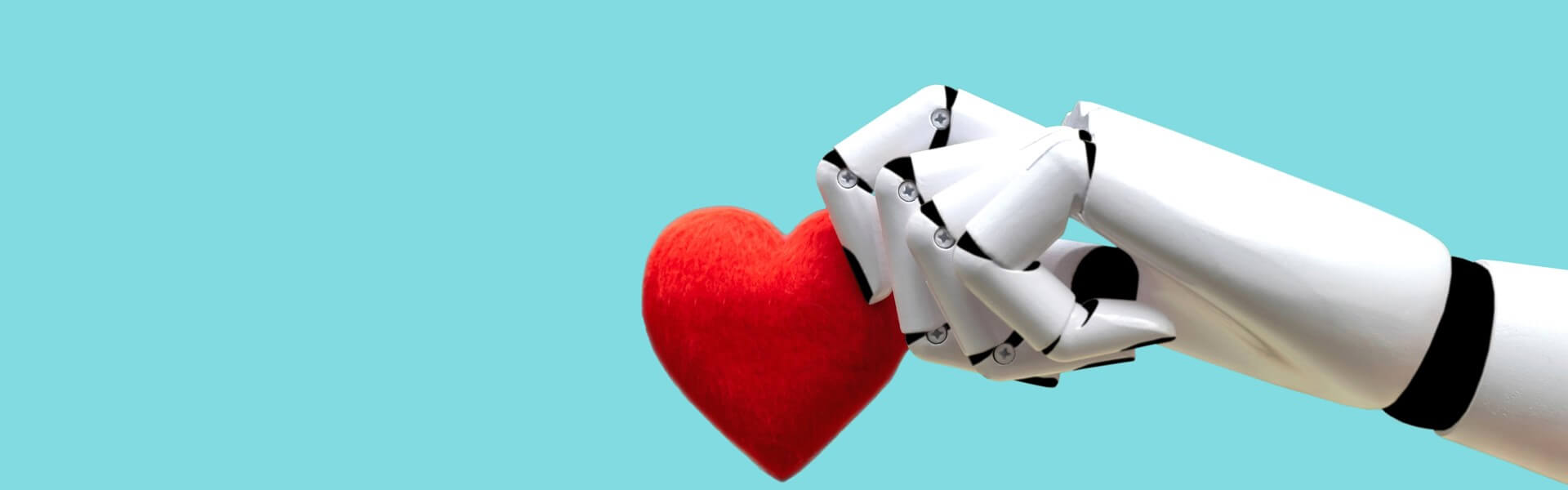 Automate Everything™ – The New Cupid for BPOs