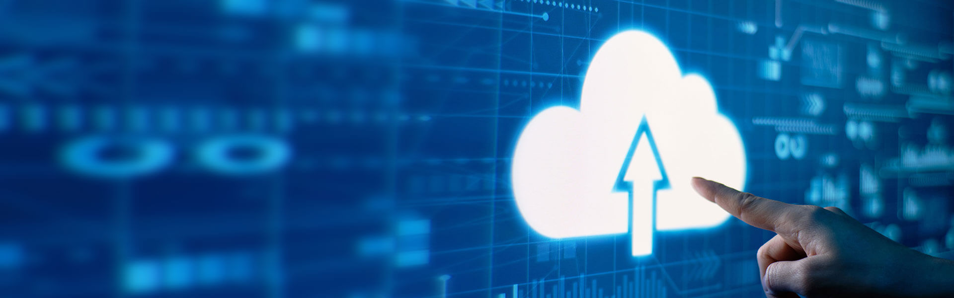 Hexaware Accelerates your Journey to the Cloud with AMAZE™