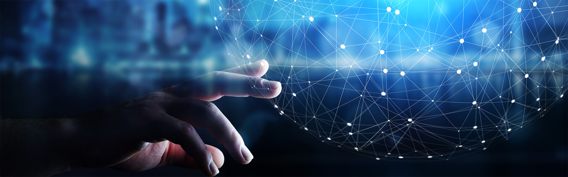 Transforming Legacy IT Systems with API-led Integration