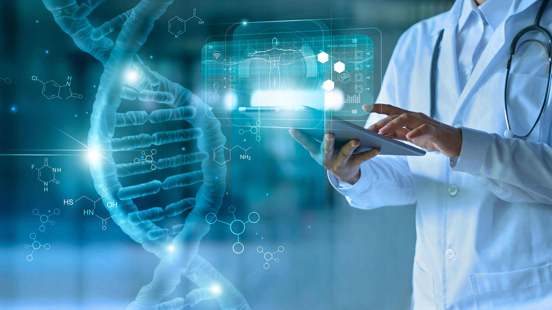 Virtual Clinical Trial Enablement Led to 25% Increase in Patient Onboarding for one of the world's largest CROs