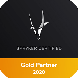 Spryker Systems