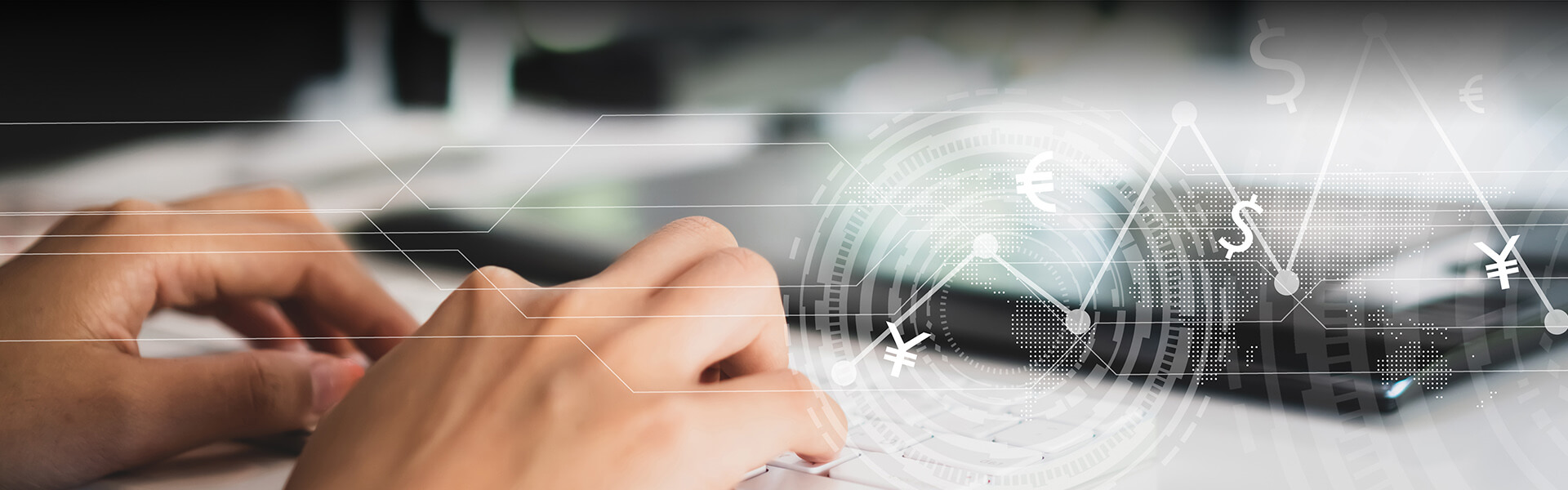 Evolving Role of Smart Automation and Digital Transformation in a Sustainable Cost Takeout