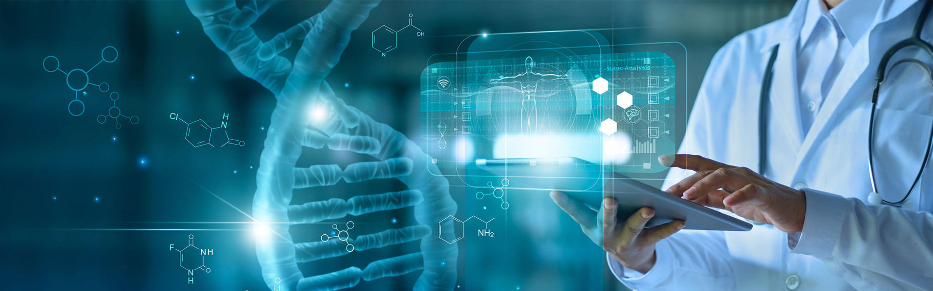 Expediting Virtual Clinical Trials in a Post COVID World