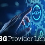 Hexaware named a Leader in Application Maintenance Services and Continuous Testing and Rising Star in Agile Development in the ISG Provider Lens™ Next-gen Application Development & Maintenance (ADM) Services 2020 U.S. Quadrant Study