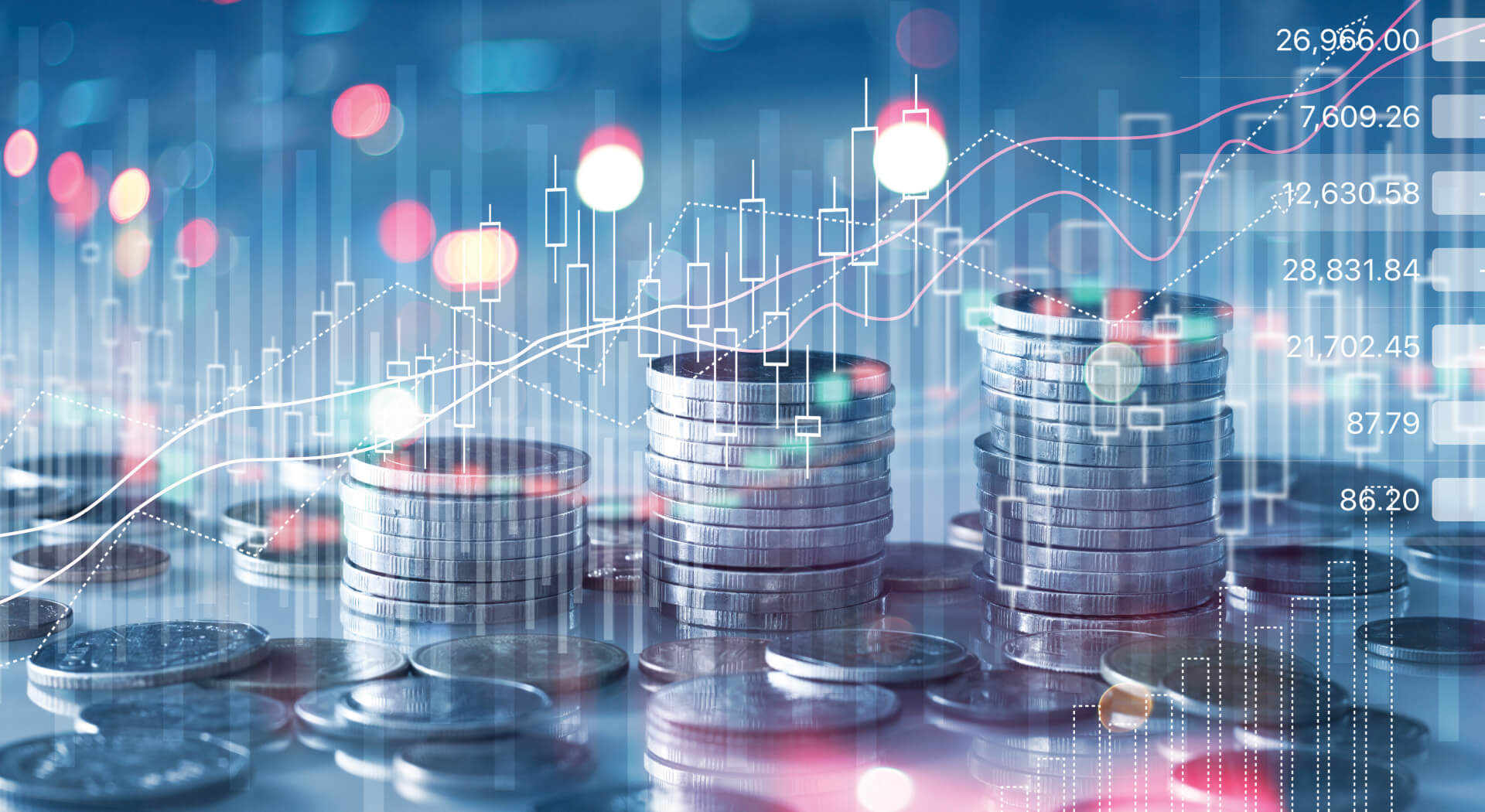 Implementation of a holistic solution for OTC Derivatives transactions and EMIR Reporting