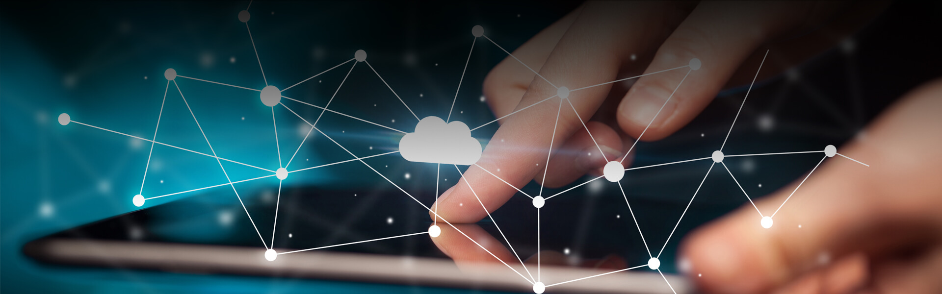 Plotting a course: Key considerations for selecting the right application migration strategy