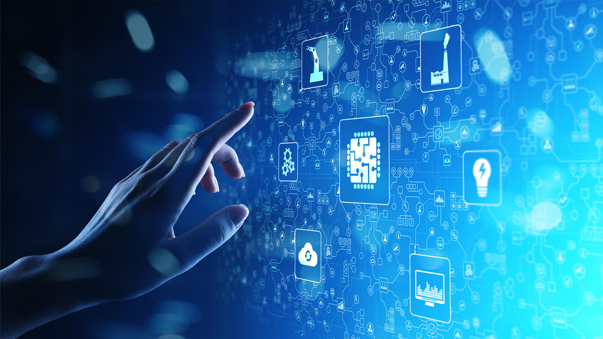 Enabling assurance across the digital transformation program for a Fortune 50 Insurance Company