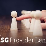 Hexaware Named a Leader in the ISG Provider Lens™ Microsoft Ecosystem Partners US 2021 Quadrant Report Across Managed Services for Microsoft Azure, Office 365 – Modern Workplace, and Microsoft Dynamics 365