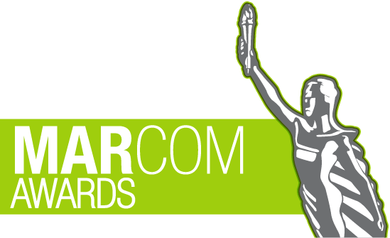 Hexaware Wins Gold Award for Website Redesign at the 2020 MarCom Awards