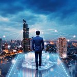 Hexaware Ranked #1 in HFS Report on Disruptive Hyperscale Cloud Services